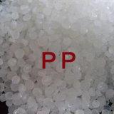 자동차 부속을%s 재생 가능한 폴리프로필렌 Granule/PP