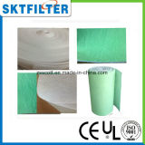 G2 Plyester Needle-Punted Felt for Air Purifer