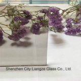 꾸미는을%s 유리제 3mm-12mm 색을 칠한 Glass&Color Glass&Painted 또는 건물