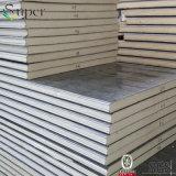 Nuovo materiale da costruzione per la Camera prefabbricata/case modulari