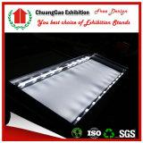 Rectángulo ligero LED de la tela libre de la alta calidad