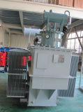 Dreiphasenöl-Stromversorgungen-Transformator