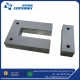 Lamiera di acciaio elettrico da vendere la parte del trasformatore di tensione del metallo di silicone