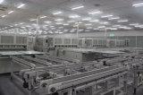 Le module solaire du silicium 260W polycristallin de vente le plus chaud de la meilleure haute performance des prix de Csun 2016