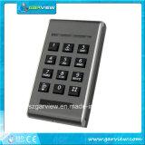 Sistema eletrônico do fechamento de porta do teclado do leitor de cartão para o projeto da casa por fabricantes de China
