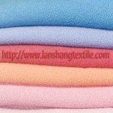 Ткань химически волокна Viscose для одежды детей юбки платья женщины