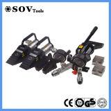 Trousse d'outils hydraulique d'écarteur de bride