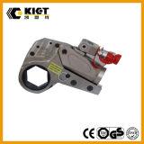 llave inglesa hidráulica del cassette del hexágono 4188nm-41882nm