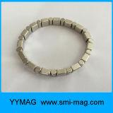 Magneten van de Cilinder van het neodymium de Kleine voor Juwelen