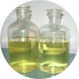 Petróleo Esencial del Eucalipto Puro Caliente del Producto, Cineole el 80%, Petróleo del Sabor, Aceite Vegetal