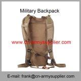 Armee-Polizei-Militär-Im Freienc$rucksack-alice Rucksack