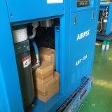 compressor de ar do parafuso 380V/220V/230V/415V/440V