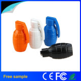 Cartoon Grenade USB 2.0 Flash Stick