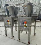 [فزب] نموذجيّة الصين صاحب مصنع من [كمّونيتينغ] مطحنة لأنّ كتلة مبلّل