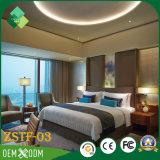 中国様式の倍カラーワードローブデザイン家具の寝室(ZSTF-03)
