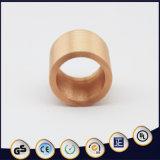 Bobina do núcleo do ar de RFID com fio de cobre
