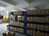 Sc / FC / St / LC / E2000 / MPO Tipo de brida Adaptador de fibra óptica