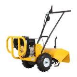 Máquina giratória do jardim do rebento da potência da gasolina (CH1)