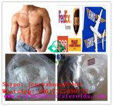 Do crescimento mínimo do músculo de USP 98% Propionate esteróide da testosterona do CAS 57-85-2 da hormona