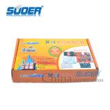 ユニバーサル誘導の炊事道具PCBのボード(50540116)