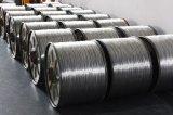 0.40mm qal-1 Geëmailleerdet Draad van het Aluminium