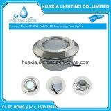 Bulit-In den LED-Unterwasserlichtern