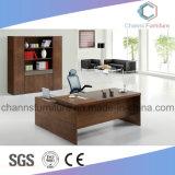 الصين ممون [أفّيس فورنيتثر] طاولة خشبيّة تنفيذيّ مدير مكتب