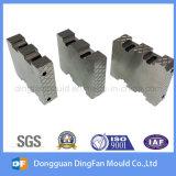 As peças fazendo à máquina personalizadas do CNC personalizaram as peças de trituração da precisão que mmoem as peças