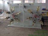 Forniamo la macchina di espulsione del tubo di acqua del PE