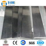 Acier plat 51b60h Sup11A de ressort laminé à chaud à haut carbone