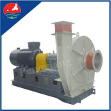 CentrifugaalVentilator van de Hoge druk van de hoge Efficiency de industriële 9-12-8D