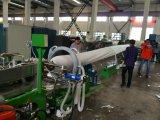 Extrusora de folha plástica da espuma do PE da máquina da espuma do PE da máquina da máquina de embalagem da extrusora de Jc-90 EPE