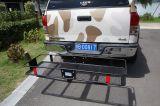 O novo tipo carga Portador-Instala facilmente