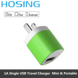 Porta Única para Samsung Travel Charger Business Travel Partner Phone Charger