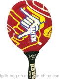 Soprtsのゲームおよび昇進のための最上質浜のテニスラケット