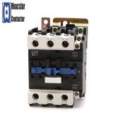 Cjx2-6511-380V magnetischer Wechselstrom-Kontaktgeber-industrieller elektromagnetischer Kontaktgeber