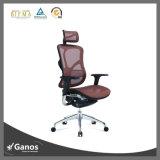 ベストセラーのインポートされた方法オフィスの網の椅子