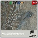 Vinylplanke-Bodenbelag-Fliesen für Innenbaumaterial