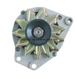 Alternator voor HOWO Zware Vrachtwagen, Steyr Dieselmotor, Vg1500090019, 24V 55A