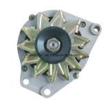 Автоматический альтернатор для тележки HOWO тяжелой, двигателя дизеля Steyr, Vg1500090019, 24V 55A