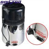Bsc-Wd53+ 4L portatile si dirigono il distillatore dell'acqua del controsoffitto di uso