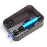 2017高品質の最も売れ行きの良いDermaの皮のペン電気Dermapen