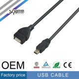 Sipu Extension Plug Câble USB Wholesale USB Connector Data Cable