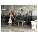 Arm-Poliermittel-Maschinen-Stein-Rand-Poliermaschine