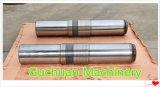Piezas del excavador del equipo minero, pistón hidráulico de los cortacircuítos del martillo
