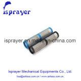 390 Pumpen-Filter mit 60mesh
