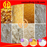 5 toneladas por a linha de trituração farinha do milho do dia que faz a máquina