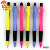 卸し売り最も安い価格の昇進のギフトのプラスチックボールペン
