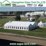 Großes Festzelt-Hochzeitsfest-Zelt für Verkauf