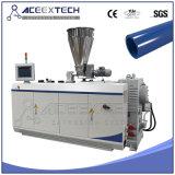 UPVCの押出機PVC管機械